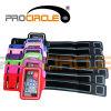 Bracciale astuto del telefono di sport esterni (PC-PA1001)
