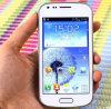 Первоначально телефон ду S7562 тенденции мобильного телефона двойной SIM сотового телефона тавра открынный фабрикой франтовской