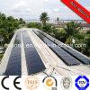Панель солнечных батарей 100% оптовой продажи 150W панели солнечных батарей осмотра самые дешевые и панель Solars