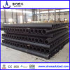 HDPE Sewage Pipe voor Drainage
