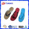 Способ и удобный вскользь Flop Flip пляжа (TNK35315)