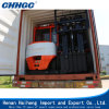 SaleのためのセリウムCerificated Small Diesel Forklift Truck