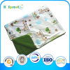 Populäres und Multi-Fuctional Fleece Blanket für Children