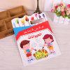 De super Beroemde Correcte Module van de Kwaliteit voor het Boek van Kinderen
