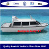 De Boot van Bestyear 31FT voor Passagiers