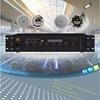 Derecho-Audio construido en el amplificador de radio del jugador de MP3 del sintonizador con el acceso del USB para la música de fondo