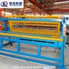 Machine de soudure de renfort automatique de maille (GWC-2500-J)