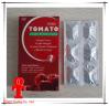 Tomate Plant Botanical Formula Fast Slimming Capsule Chine