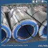 Aço Metal Bobinamento Companhia EUA de Laminado a alta temperatura Galvanizações