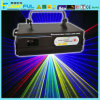 Moncha Net bouwen-binnen en LCD Display 4W RGB Analog Model Bar Laser Lighting