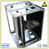 ESD van het handvat het Regelbare Rek van PCB
