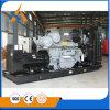 Сверхмощное 10kVA к генератору приведенному в действие 2250kVA солнечному с Perkins