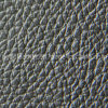 Disque Handfeeling Sac en cuir en PVC (QDL-BV088)