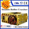 britador de rocha para rolo duplo/Rolo Compactador com alto desempenho