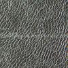 Cuir de Semi-UNITÉ CENTRALE de tapisserie d'ameublement de mode (QDL-US0056)