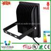 LEIDENE van de Prijs van Compititive van de Fabriek van Shenzhen 50W Vloed Lichte CE/RoHS