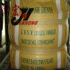 Het jumbo Dichte Carbonaat van /Sodium van de As van de Soda van de Verpakking (CAS 497-19-8)