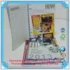 Spiral Note Book Printing Notebook Company superiore