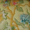 Polyester-Jacquardwebstuhl-Ausgangstextilgewebe für Sofa-Deckel
