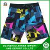 Shorts da placa do projeto da forma para homens