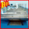 Lingot titanique d'alliage d'ASTM B348 6al4V