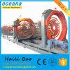 Verstärkter Beton-Stapel Ggh Serien-Rahmen-Schweißgerät