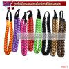 Décoration des cheveux Accessoires pour cheveux Bracelets à cheveux (P3027)