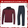 Più nuova tuta sportiva su ordine dei vestiti casuali di disegno (ELTTI-21)