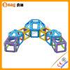 Juguete constructivo magnético de Neoformer de la rueda de Ferris