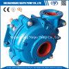 Высокая эффективность центробежного насоса добычи полезных ископаемых (6/4D-AH)