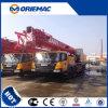 heißer gute Qualitätsmobiler LKW-Kran Qy70k-I des Export-70ton