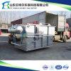 Trattamento di acqua di scarico industriale di alta qualità, sistema dissolto DAF di flottazione dell'aria