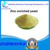 Levadura enriquecida con zinc