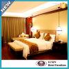 최신 판매 OEM 디자인 호텔 모텔 가구, 사치품 5 별 호텔 침실 가구, 침실 가구