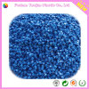 Blu marino Masterbatch per elastomero termoplastico