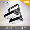 Dimmable Centrix 2017の適用範囲が広い照射角度100W LEDのフラッドランプライト5years保証