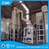 Le carbonate de calcium de la poudre de minerai de pulvérisateur