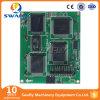 Monitor de van uitstekende kwaliteit van het Graafwerktuig HD820