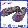Кувырок пляжа ЕВА нового способа симпатичный для детей (TNK35357)
