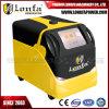 Generador eléctrico silencioso estupendo de la gasolina 5kw/6.5kVA para el uso del hogar de Honda