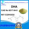 DHA CAS No 6217-54-5