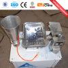 Macchina elettrica del creatore di Pierogi dell'acciaio inossidabile/macchina creatore dei ravioli