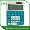Чалькулятор выдвиженческой удобной новизны чалькулятора 14 чисел электронный