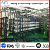 Système d'osmose d'inversion de dessalement de RO de filtration de l'eau
