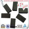 Segment Inde 24*7.2/6.4*15 de découpage de granit