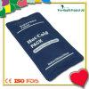 Gel-heiße Kaltverpackung für Knie
