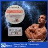 Hormone chorionique gonadotrophique de l'hormone stéroïde 5000iu Injectable pour Bodybuilding