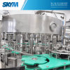Volles Automatic 500ml Bottled Spring Water Bottling Machine/Line