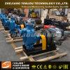 Dieselmotor met Water Pump