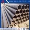 La norma ASTM A53 B REG para tubos de acero al carbono de la transmisión de agua